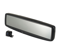 MIRROR-LCD-Autowatch-p