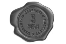 Autowatch-3-year-warranty